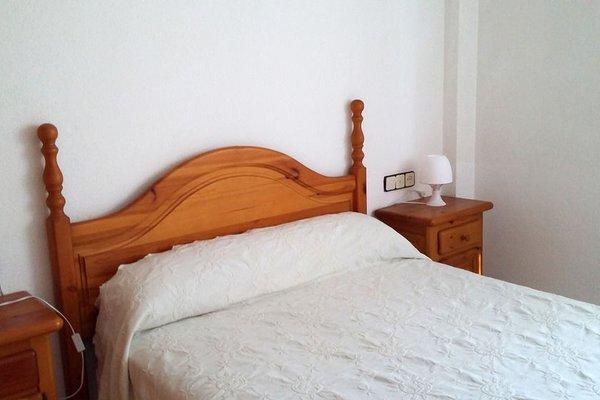 Apartamentos Playamar 3000 - фото 3