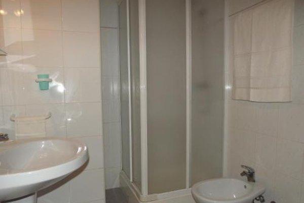 Apartamentos Habitat 3000 - фото 65