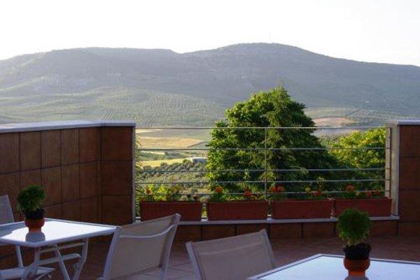Llave de Granada - фото 19