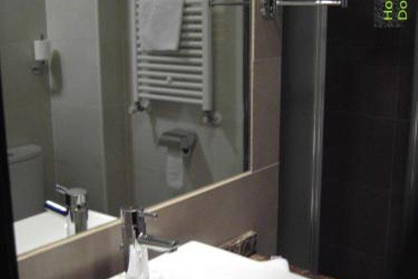 Hotel Apartamentos Don Juan I - фото 7