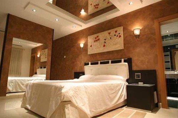 Zouk Hotel - фото 9