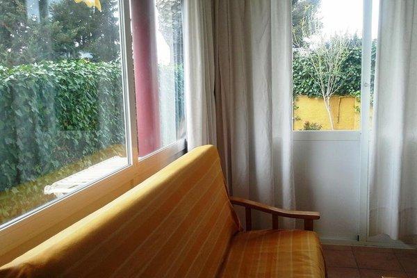 Apartamentos Albir Costa Verde - фото 13