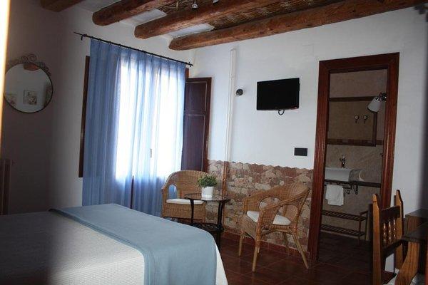 Meson del Gallo - фото 50