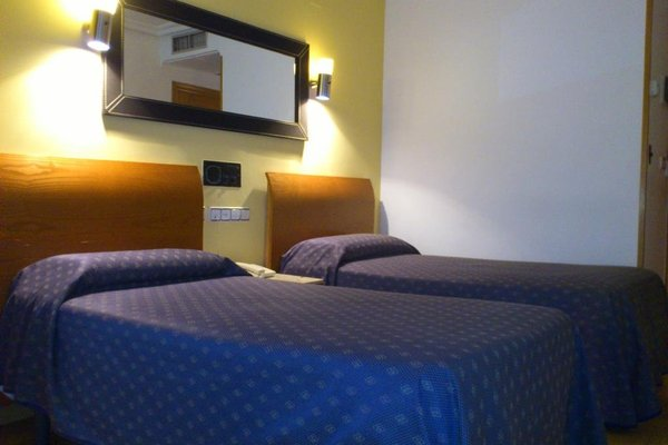 Hotel Principe - фото 10
