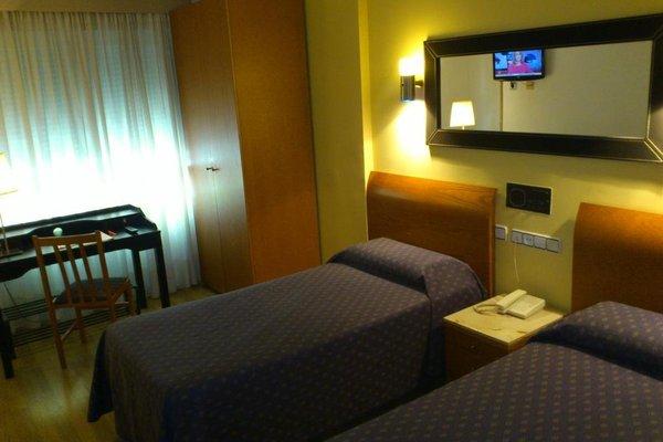 Hotel Principe - фото 11