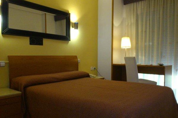 Hotel Principe - фото 16