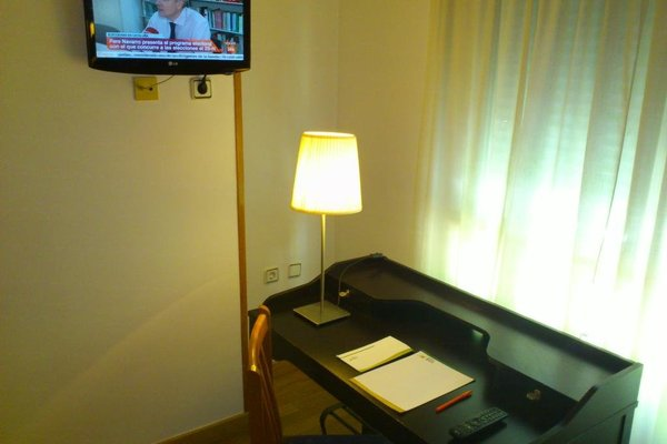 Hotel Principe - фото 17