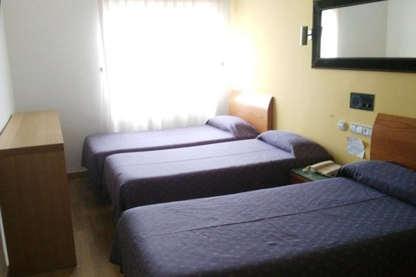 Hotel Principe - фото 18