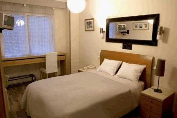 Hotel Principe - фото 4