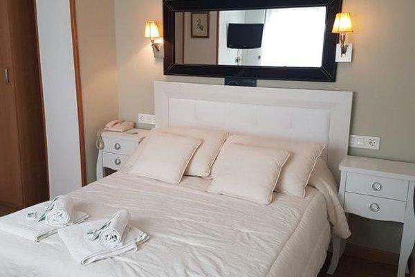 Hotel Principe - фото 5