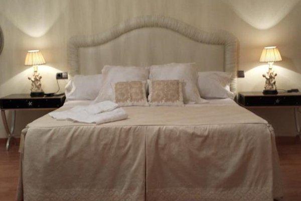 Hotel Principe - фото 8