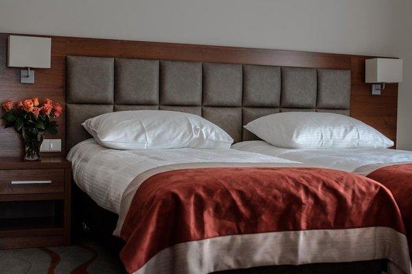 Olivia Hotel Medical SPA - фото 3