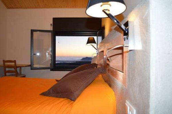 Hotel Restaurante Port d'Ager - фото 6