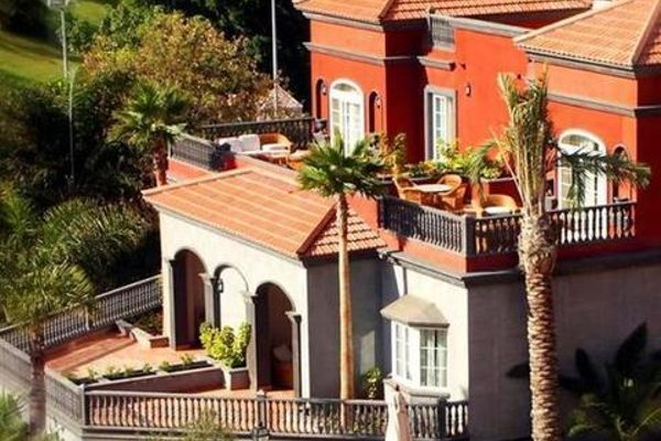 Dream Hotel Gran Tacande & Spa - 50