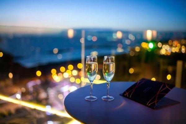 Dream Hotel Gran Tacande & Spa - 15