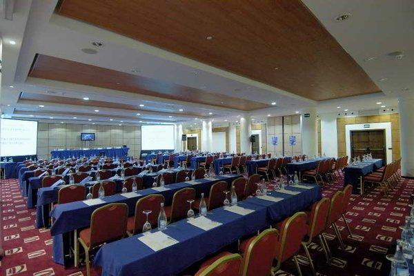 Dream Hotel Gran Tacande & Spa - 16