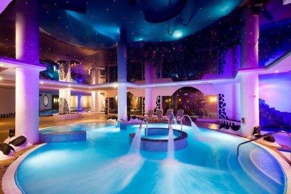 Dream Hotel Gran Tacande & Spa - 17