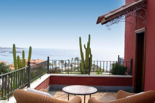 Dream Hotel Gran Tacande & Spa - 18