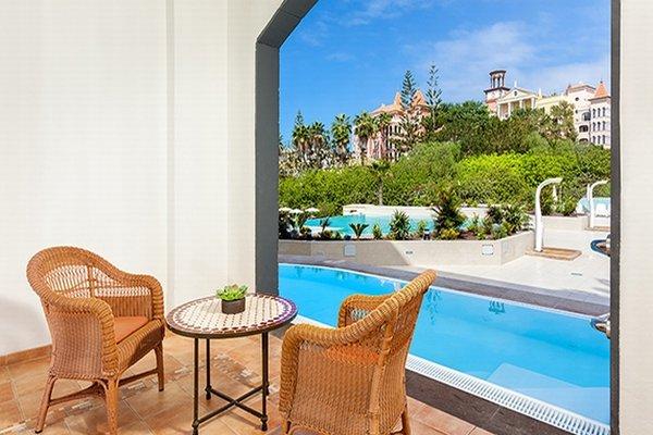 Dream Hotel Gran Tacande & Spa - 19