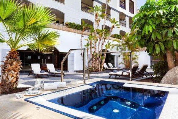 Dream Hotel Gran Tacande & Spa - 20