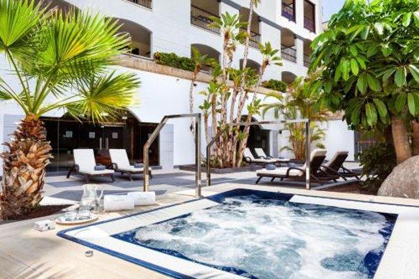 Dream Hotel Gran Tacande & Spa - 21