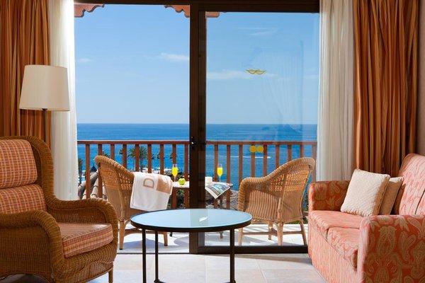 Dream Hotel Gran Tacande & Spa - 23