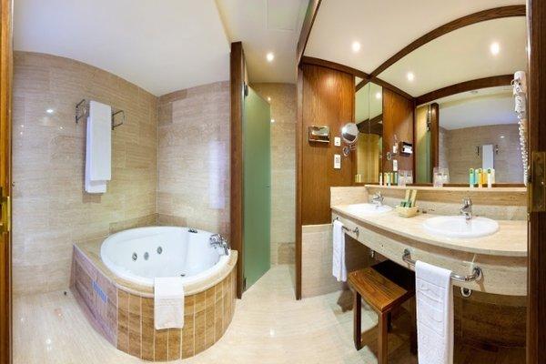 Dream Hotel Gran Tacande & Spa - 7