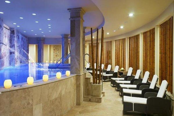 Iberostar Grand Hotel El Mirador - Adults Only - фото 10