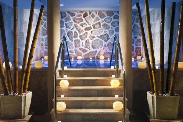 Iberostar Grand Hotel El Mirador - Adults Only - фото 12