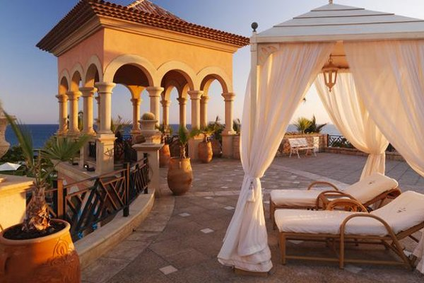 Iberostar Grand Hotel El Mirador - Adults Only - фото 16