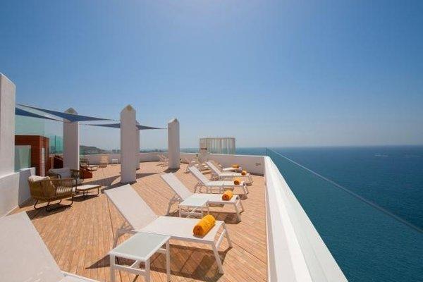 Iberostar Grand Hotel El Mirador - Adults Only - фото 17