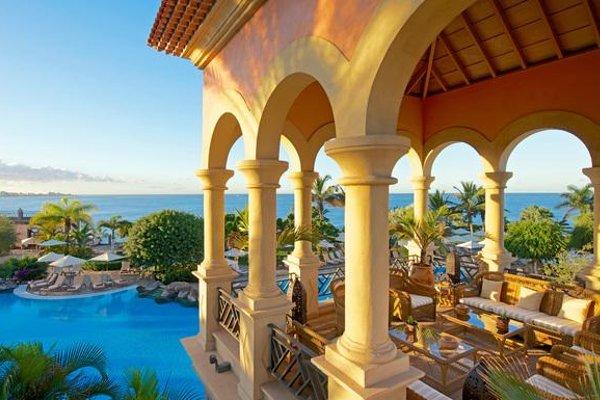 Iberostar Grand Hotel El Mirador - Adults Only - фото 23