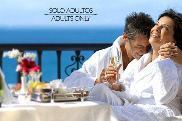 Iberostar Grand Hotel El Mirador - Adults Only - фото 3