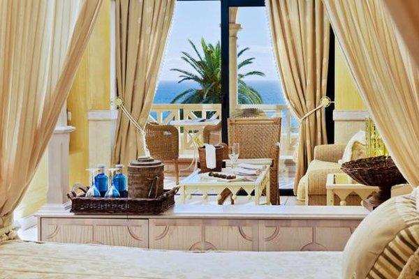 Iberostar Grand Hotel El Mirador - Adults Only - фото 4