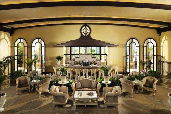 Iberostar Grand Hotel El Mirador - Adults Only - фото 6