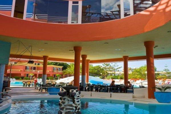 Laguna Park 2 - фото 19