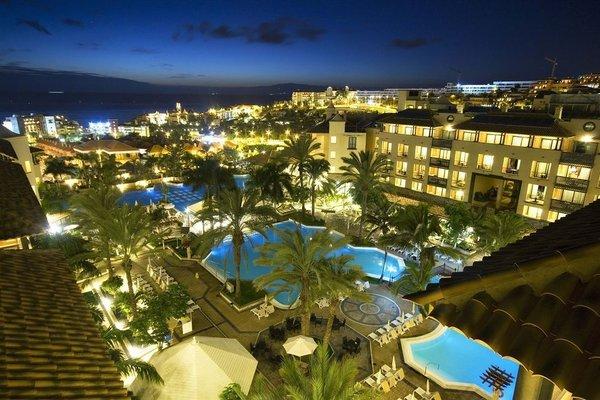Costa Adeje Gran Hotel - фото 21