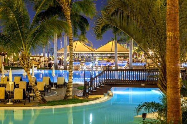 Costa Adeje Gran Hotel - фото 22
