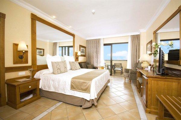 Costa Adeje Gran Hotel - фото 5