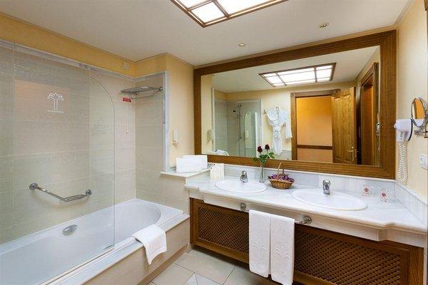 Costa Adeje Gran Hotel - фото 8