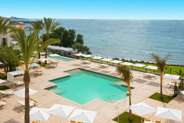 Iberostar Grand Hotel Salome - Adults Only - фото 50