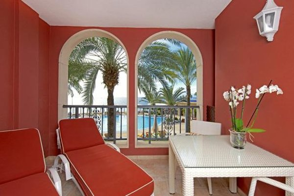 Iberostar Grand Hotel Salome - Adults Only - 10