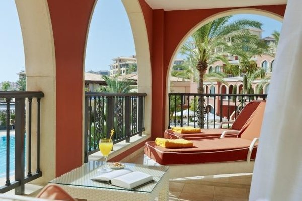 Iberostar Grand Hotel Salome - Adults Only - фото 12