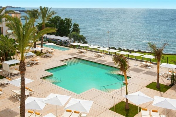 Iberostar Grand Hotel Salome - Adults Only - 19