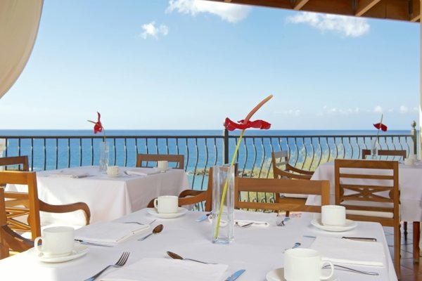 Iberostar Grand Hotel Salome - Adults Only - 22