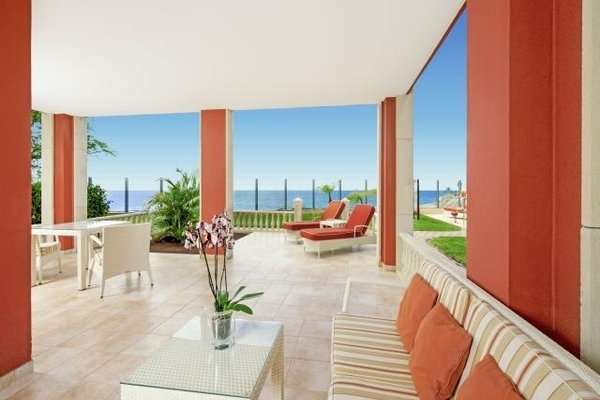 Iberostar Grand Hotel Salome - Adults Only - 23