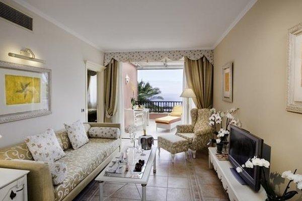 Iberostar Grand Hotel Salome - Adults Only - фото 4