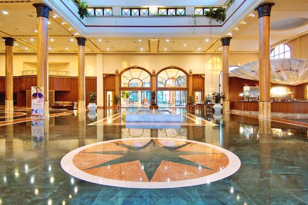 Iberostar Grand Hotel Salome - Adults Only - 5