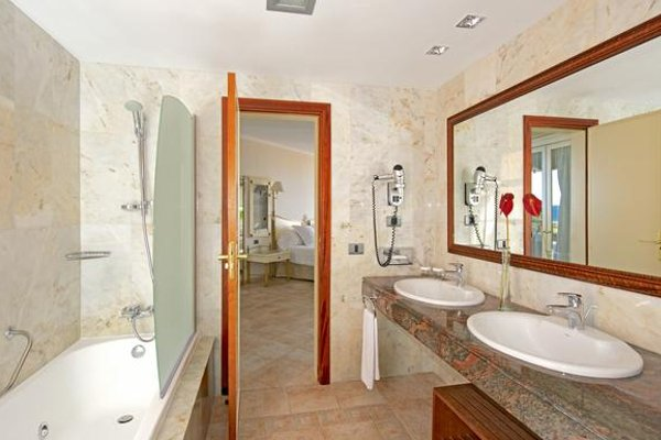 Iberostar Grand Hotel Salome - Adults Only - 6