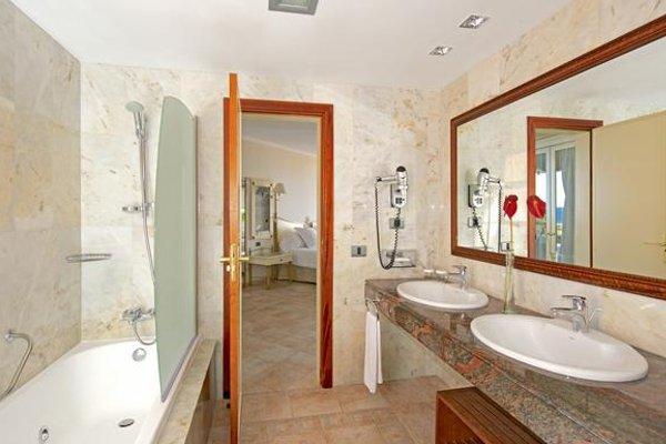 Iberostar Grand Hotel Salome - Adults Only - фото 6